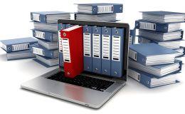 «ЭнергосбыТ Плюс» и «КТК» упростили процесс перехода на электронный документооборот