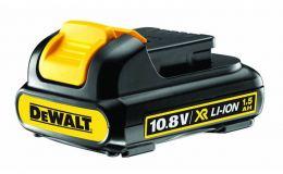 Литий-ионная батарея DeWalt 8А*час из серии 20V Max