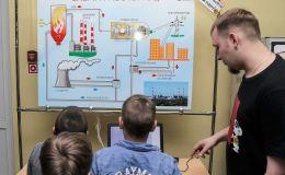 16 мая кировчане смогут зарядиться позитивной энергией на «Энергоночи-2020»