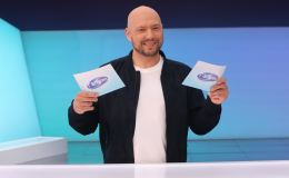 Кировчанин стал новым ведущим программы «Галилео» на СТС