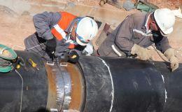 19 мая в Кирово-Чепецке начнутся гидравлические испытания магистральных тепловых сетей
