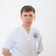 Максим Карепанов о бессимптомных больных COVID-19