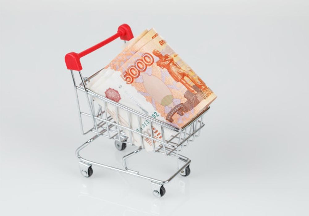 Куда вложить деньги и выгодно, и надежно?