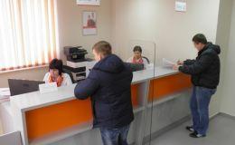23 клиентских офиса «ЭнергосбыТ Плюс» возобновили работу по привычному графику