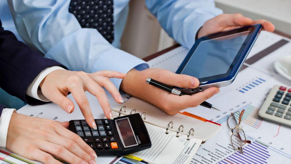 Правительство России утвердило постановление о налоговой отсрочке для арендодателей.