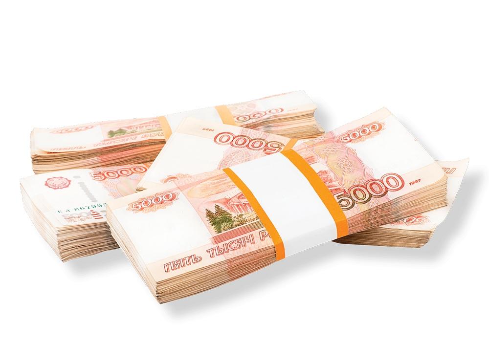 Как законно уберечь сбережения от налога по вкладам?