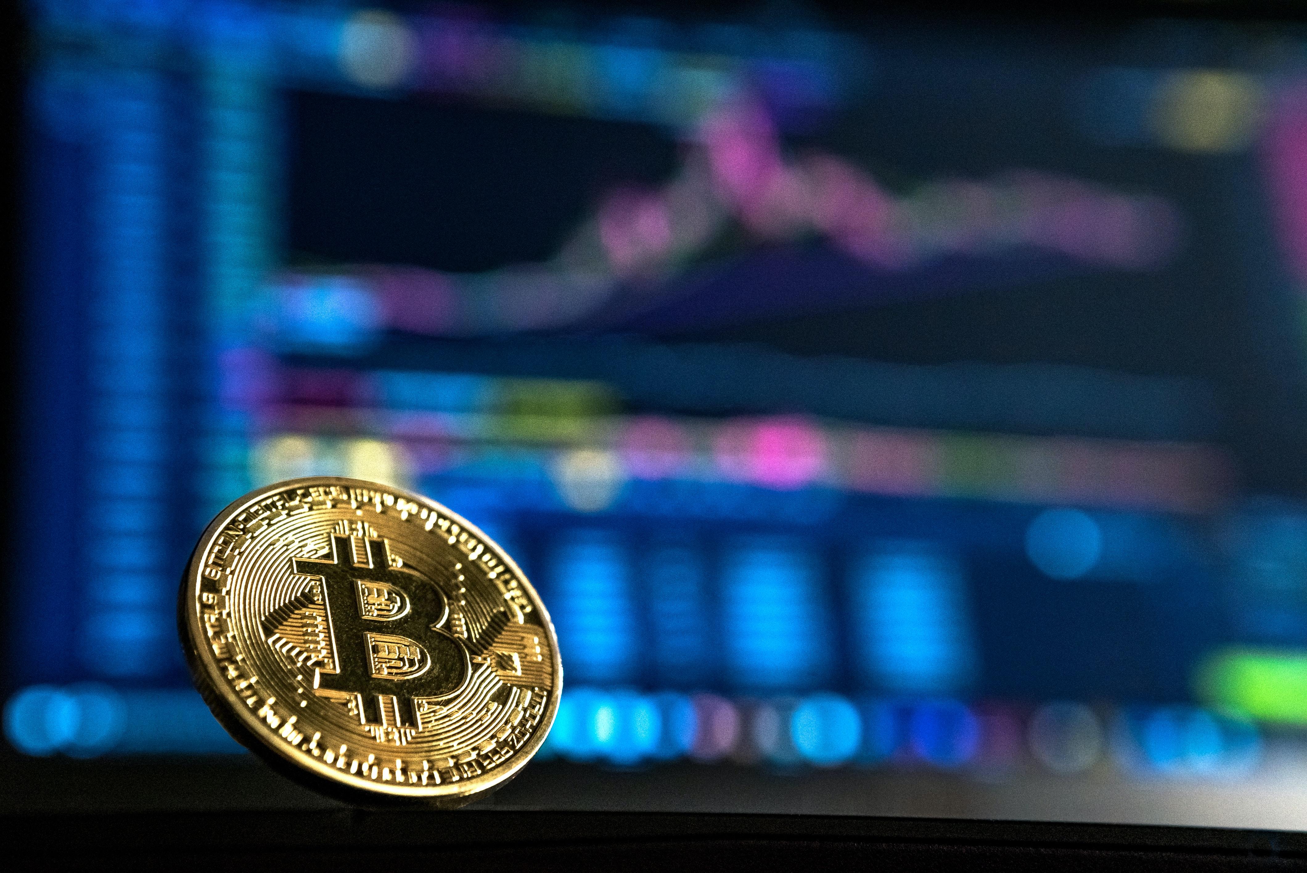 Способы купить Bitcoin картой Альфа-Банка