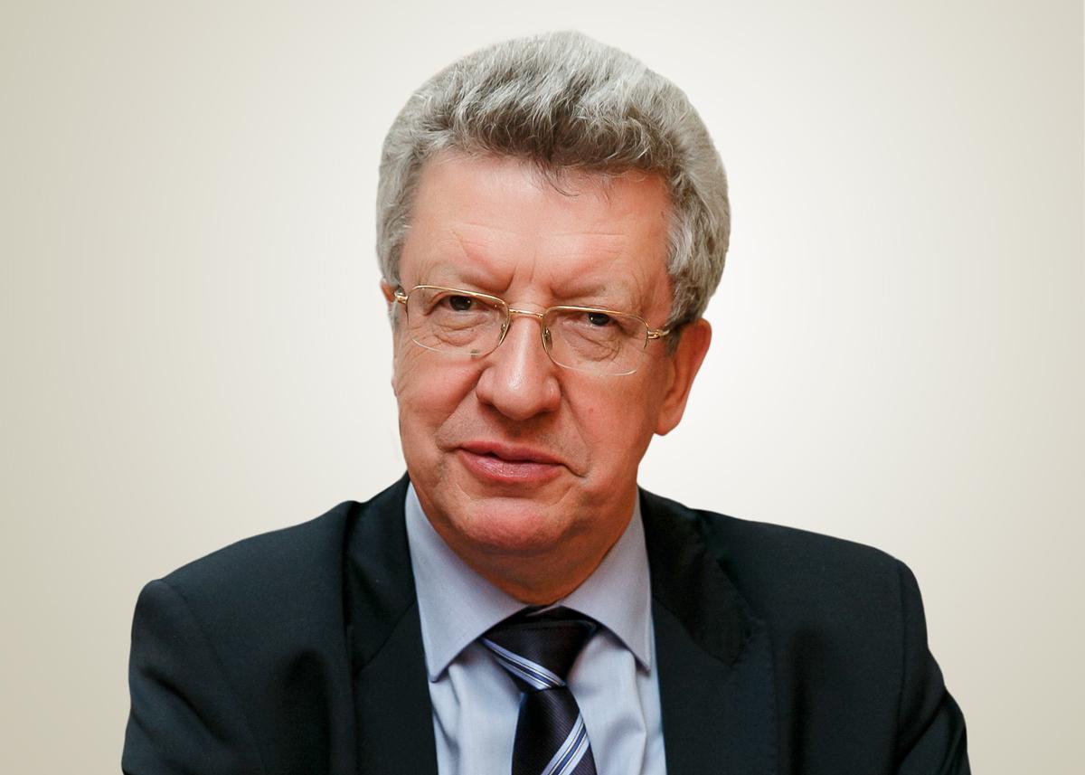 Норвик Банк скорбит в связи с уходом Николая Михайловича Липатникова