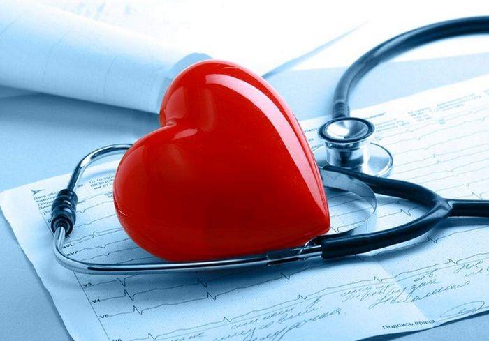 МТС организовала для медиков возможность бесконтактного мониторинга показателей состояния сердечно-сосудистой системы пациентов