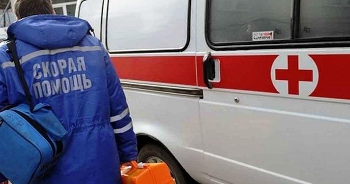 Жители Кирово-Чепецка, избившие врача «скорой», получили по полгода обязательных работ
