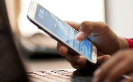 Особенности аккумуляторной батареи для мобильного телефона
