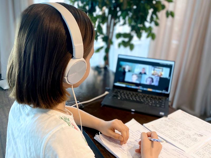 В Кировской области полным ходом идет подключение школ и медучреждений к интернету