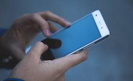 В 23 вятских поселениях впервые появилась мобильная связь