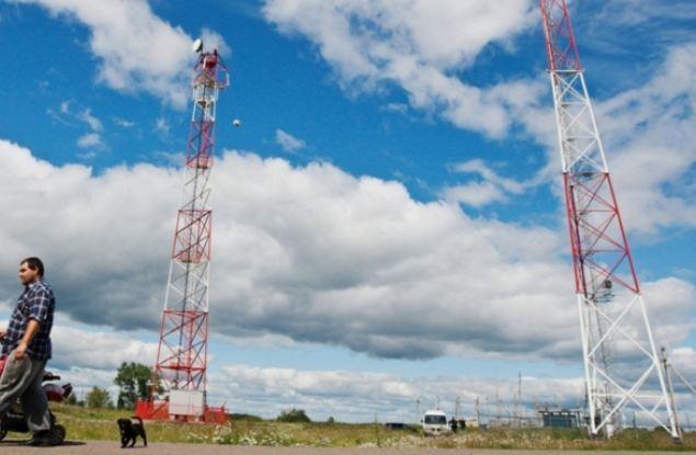 Более 8 тысяч кировчан получили доступ к мобильной связи и интернету