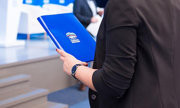 «Единая Россия»: Региональные законы о «наливайках» уже приняты в 6 субъектах РФ