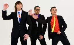 МТС продолжает серию живых онлайн-концертов на площадке МТС Live