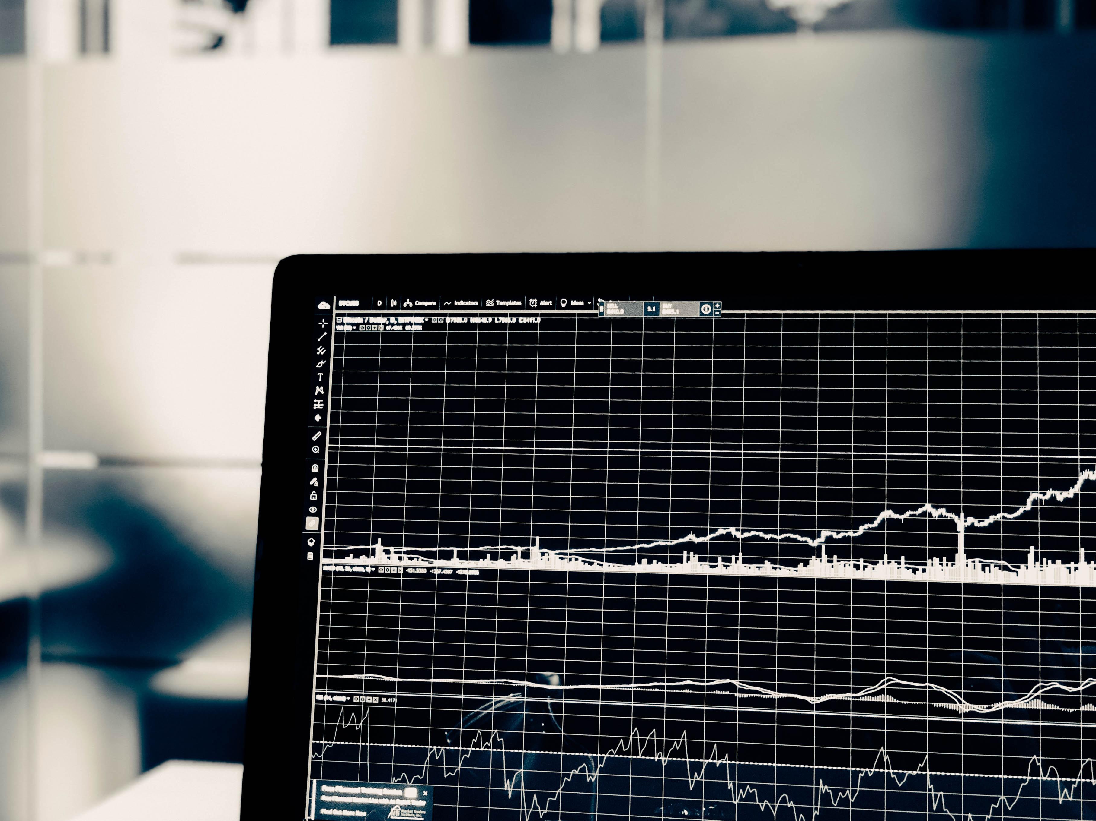 Что такое Индикатор настроения участников рынка Форекс