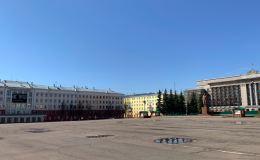 Разработка из Кирова поможет реабилитации инвалидов