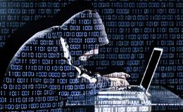 80% российских компаний не соблюдают базовых требований к паролям