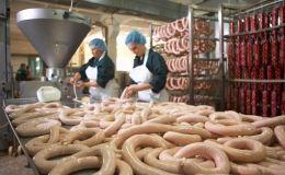 «Советский мясокомбинат» вновь отключили от энергоснабжения за долги