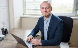 Алексей Трефилов об RPA-системе от ELMA