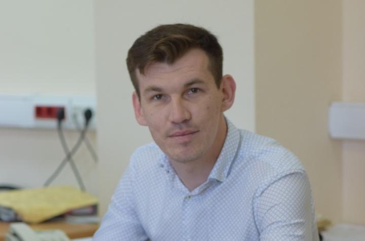 """Рацпредложение от одного из инженеров позволило заводу """"Лепсе"""" сэкономить 7 миллионов рублей"""