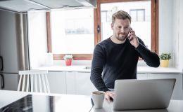 Новый пакет цифровых сервисов «Ростелекома» повысит эффективность рекламных кампаний и коммуникаций с клиентами