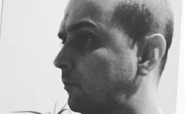 Константин Шавлов о коронавирусе