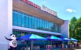 Кировские кинотеатры готовы открыться и показать ленты прошлых лет