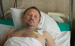 В Кирове спасли коронавирусного больного с инфарктом