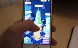 Игровым профориентационным приложением из Кирова пользуются дети в 74 регионах страны