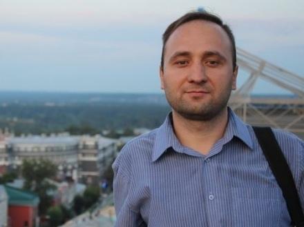 Анатолий Курбатов о приобретении башни и планах