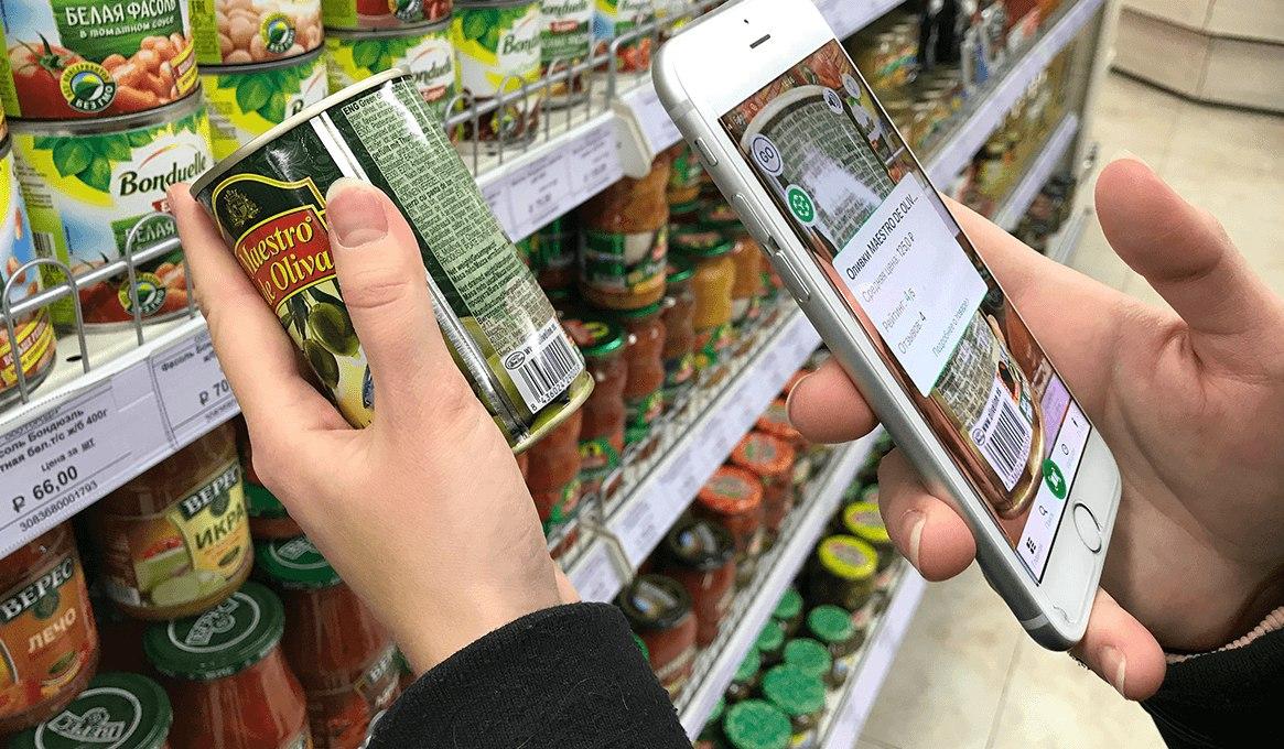 Компания МТС намерена помочь кировским продуктовым сетям