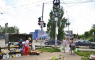 В Кирово-Чепецке продолжается программа «Безопасный город»