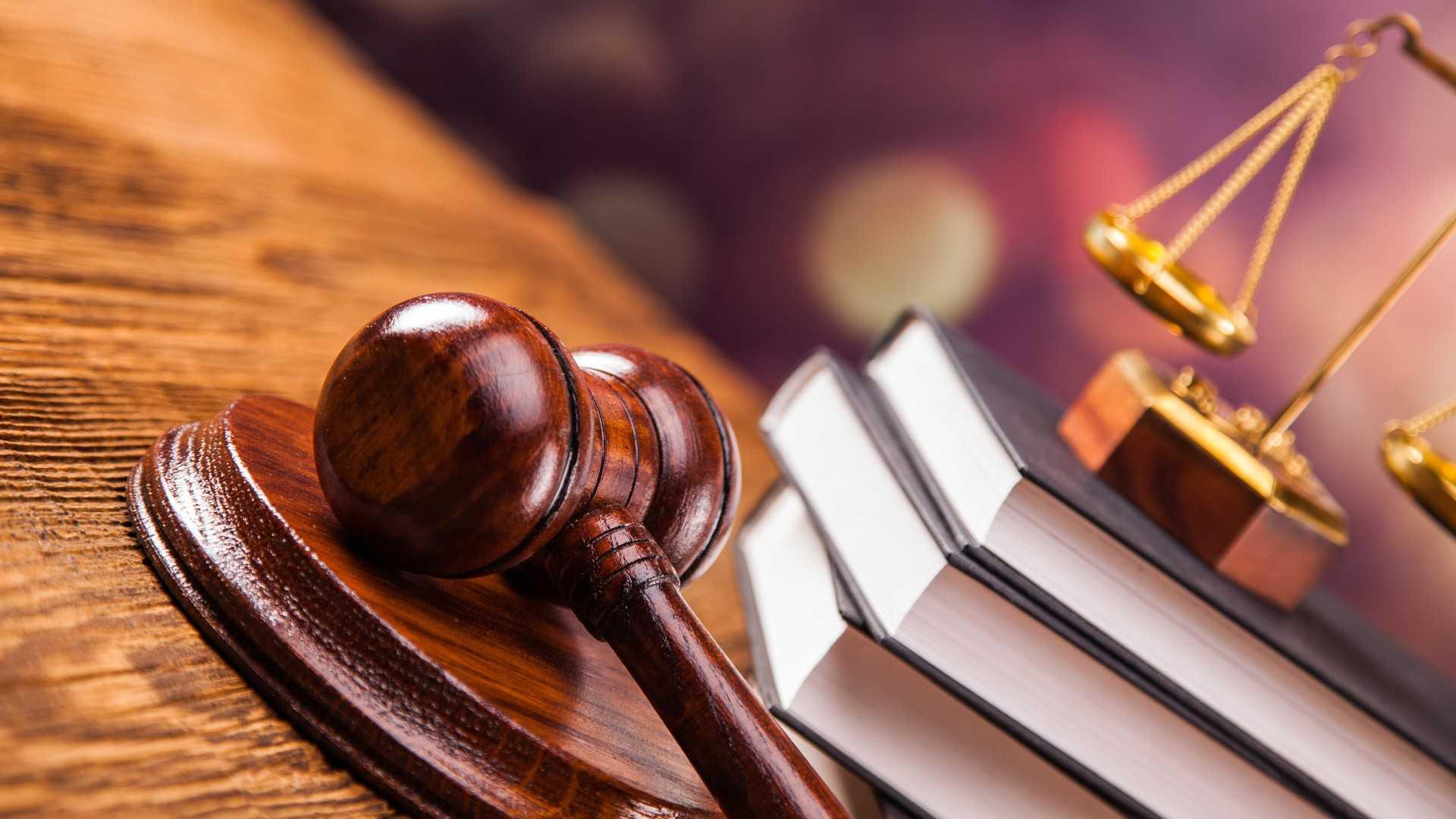 Директора ООО «Камри» обязали выплатить судебный штраф за долги перед «Кировской теплоснабжающей компанией»