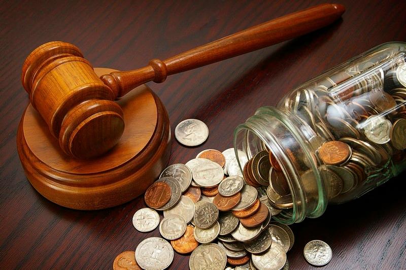 ККС взыскивает с кировчан 100 миллионов рублей долга за 2018 и 2019 годы