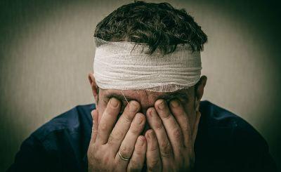 Несовместимая с жизнью травма головы не помешала пенсионеру из Слободского выпить с другом