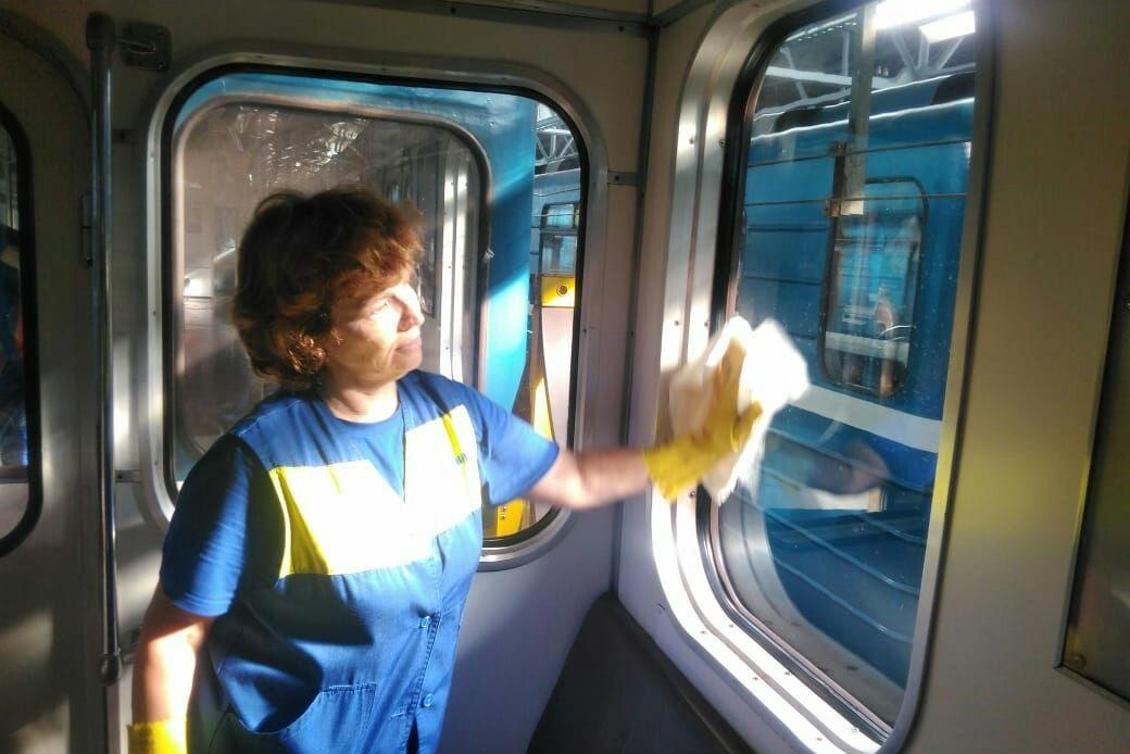 """Цены на возобновленные рейсы поезда """"Вятка"""" останутся прежними"""
