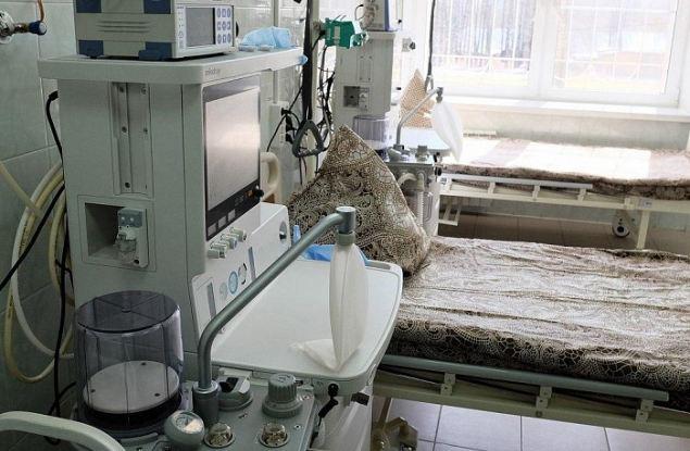 Час от часу не легче: в Кировской области ещё 58 случаев covid-19