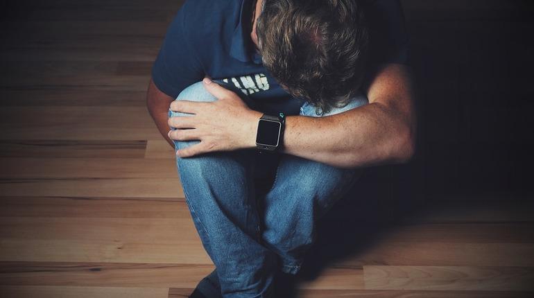 Кировская область оказалась в числе лидеров по распространённости психических заболеваний