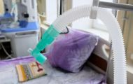 В Кировской области 44 новых случая коронавируса