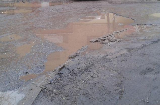 Кировская область признана Министерством строительства одним из самых разрушенных регионов в России
