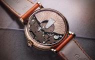 Мужские часы: обзор трендовых моделей