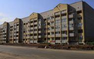 «УРАЛХИМ» выкупит служебное жилье для бюджетников региона