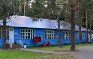 Вспышка коронавируса в кировском детском лагере стала поводом для возбуждения уголовного дела