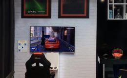 «Ростелеком» и GFN.RU открыли безлимитный доступ к облачному сервису NVIDIA GeForce NOW™ на специальных условиях