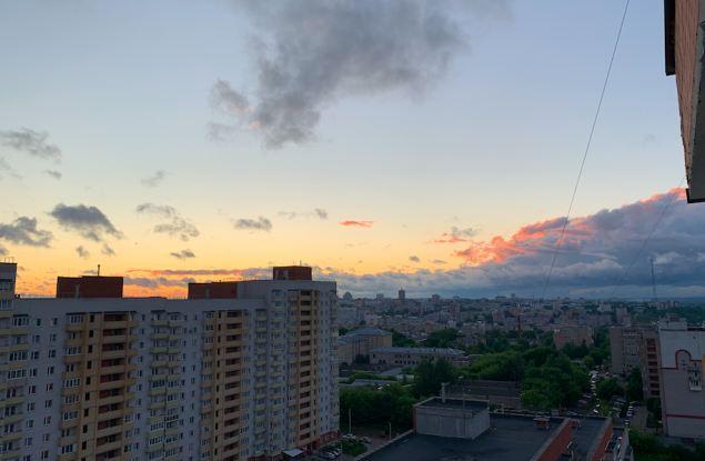 5 самых читаемых новостей Kirov.ru уходящей недели