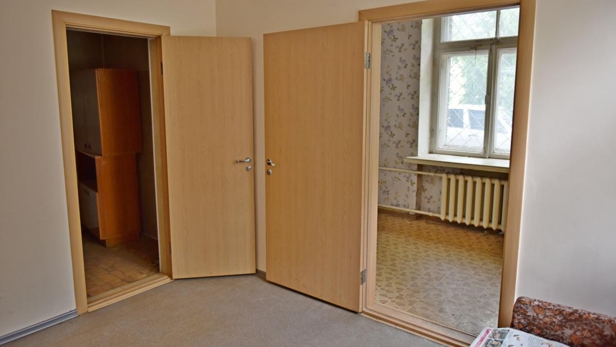 Кировские депутаты готовы лично вымыть окна в новых помещениях «Нашей школы»