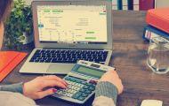 Российские IT-компании вскоре освободят от уплаты налога на прибыль в региональные бюджеты