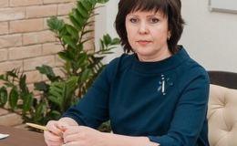 Ольга Рысева о подготовке школ